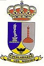 Fuenlabrada Montes Coats Of Arms.jpg