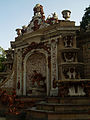 Fuente de los Baños de Diana. La Granja de San Ildefonso. 01.jpg