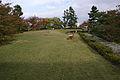 Fukui Castle05n4592.jpg