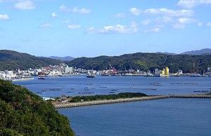 「福良港 淡路」の画像検索結果