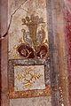 Fullonica de Stephanus. 09.JPG
