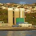 Funchal, Madeira - 2013-01-09 - 85880442.jpg