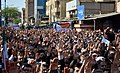 Funeral of Ahvaz military parade attack victims 01.jpg