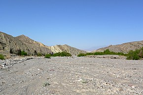 Furnace Creek Wash 1.jpg