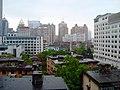 Fuzhou - panoramio.jpg