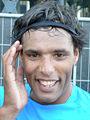 FvS Feyenoord Pierre van Hooijdonk 01.jpg