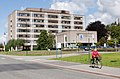 Fylkeshuset i Drammen.jpg