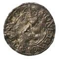 Fyrk, 1588 - Skoklosters slott - 109398.tif