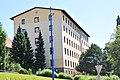 Gästehaus St. Raphael, Bad Schallerbach.jpg