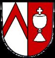 Göggingen Wappen.png