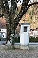 Göstling Bildstock IMG 0772.JPG