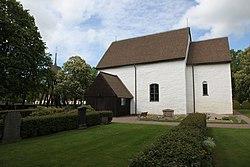 Götene kyrka 20090524-50.jpg