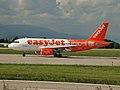 G-EJAR Airbus A319-111 A319 EZY (9408619962).jpg