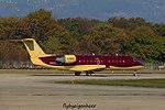 G-RADY Bombardier CL-600-2B19 CRJ200 CRJ2 - VIP (30330362823).jpg