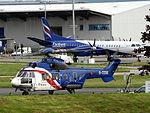G-ZZSE Aberdeen airport.jpg