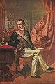 G. Molteni, Ritratto del conte Giacomo Mellerio.JPG