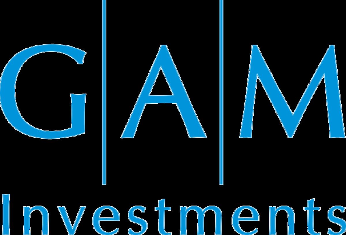 Хедж фонд - GAM Holding