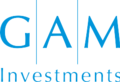 GAMInvestments 750mm Blue CMYK (Converted).png