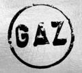 GAZ symbol.png