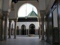 GD-FR-Paris-Mosquée014.JPG