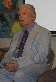 George H. Buck Jr.