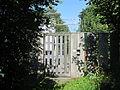 GKN Eingang Uferweg-2.JPG