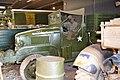 GMC CCKW 353 2.5 Ton Cargo Truck (5781703594).jpg