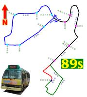 GN89SRtMap.png