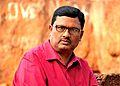 GOURAHARI Das.jpg