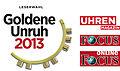 GU Logo 2013.jpg