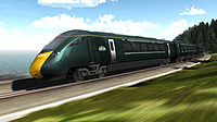GWR Super Express Train.jpg