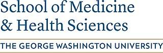George Washington University School of Medicine & Health Sciences