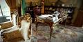 Gabinete do governador do Rio Grande do Sul.png