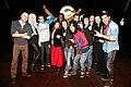 Gala Swiss Comedy Club & Friends. Genève CH.jpg