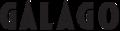 Galago (logotyp).png