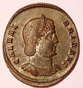 https://upload.wikimedia.org/wikipedia/commons/thumb/b/b8/Galeria_Valeria.JPG/267px-Galeria_Valeria.JPG