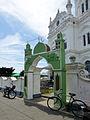 Galle-Meera Mosque (6).jpg