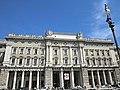 Galleria Alberto Sordi già Galleria Colonna, 6.JPG
