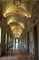 Galleria Pinacoteca Civica Palazzo Pianetti.jpg