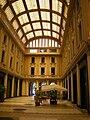 Galleria Vittorio Emanuele III (Messina) 04.JPG