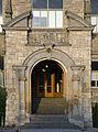 Galt Collegiate Front Entrance.jpg