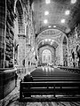 Galway - Cathedral of Our Lady Assumed into Heaven and St Nicholas, Galway - 20180923103913.jpg