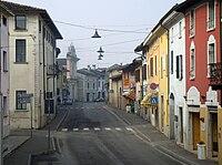 Gambara-Via Garibaldi.jpg