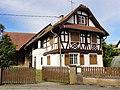 Gambsheim rIgnaceLeybach 4.JPG