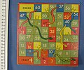 Game, board (AM 1999.143.23-3).jpg