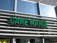 Game Mania Amsterdam storefront.jpg