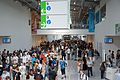 Gamescom - Flickr - map.jpg