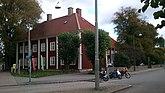 Fil:Gamla fattighuset (Stampen 11-14 f-d- Stångebro) 2012-09-28 12-06-21.jpg