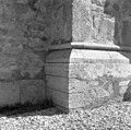 Gammelgarns kyrka - KMB - 16000200018370.jpg