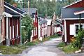 Gammelstad near Luleå 41701 G32.jpg
